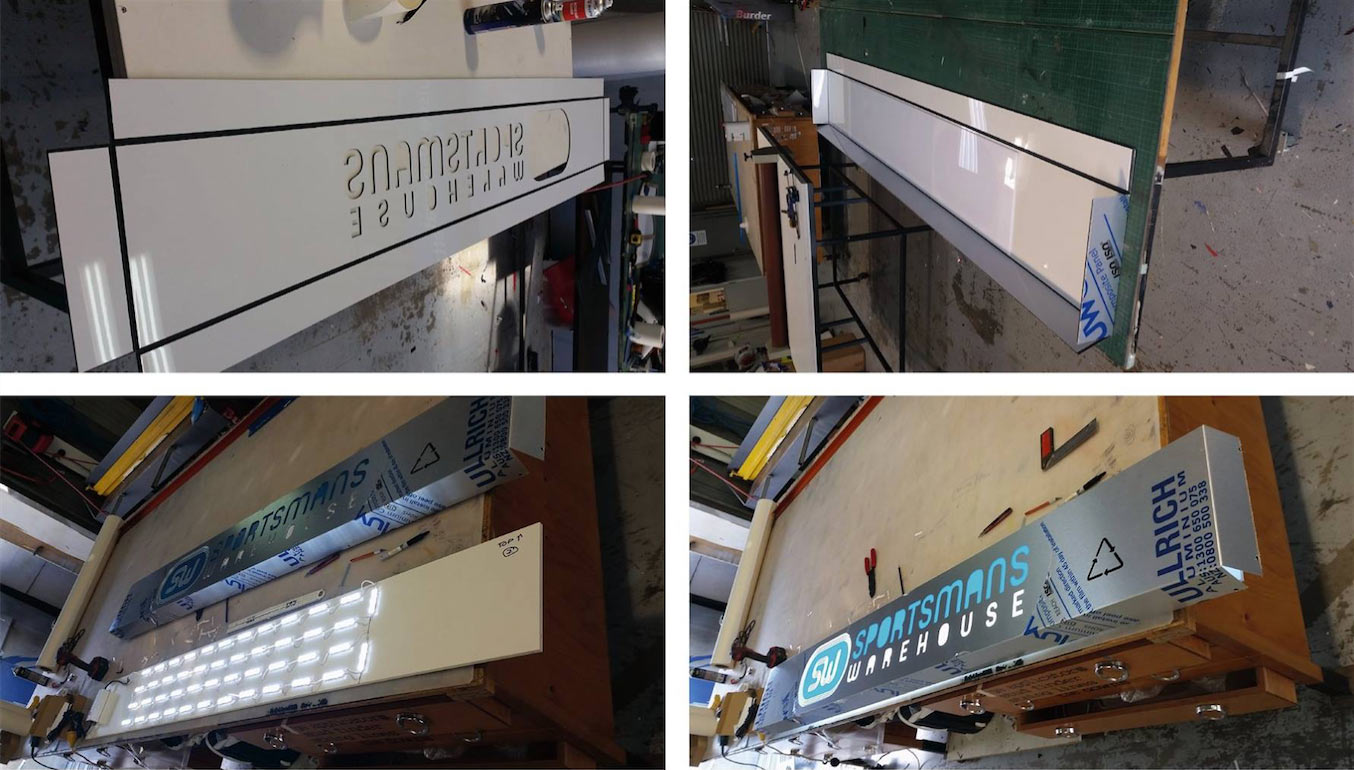 Sportsmans-warehouse-LED-signage2