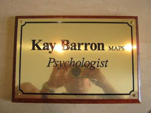 Kay Barron_02