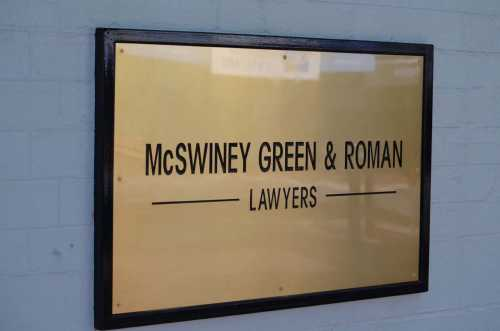 McSwiney Green Roman_06